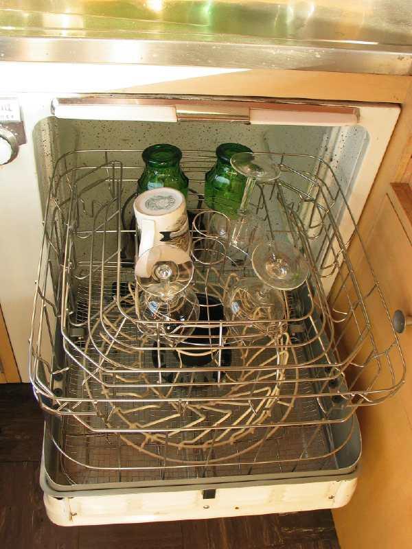 Dishwasher_2.jpg