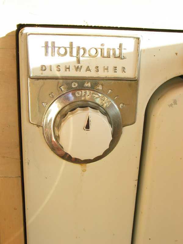 Dishwasher_4.jpg